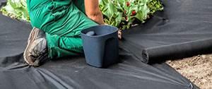 tuinonderhoud uit laten voeren