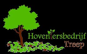 Hovenier in Zwolle